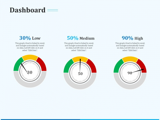 Pitch Deck For Seed Financing Dashboard Ppt Icon Graphic Tips PDF