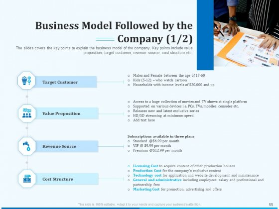 Pitch_Deck_For_Seed_Financing_Ppt_PowerPoint_Presentation_Complete_Deck_With_Slides_Slide_11