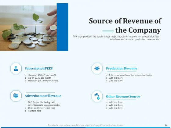 Pitch_Deck_For_Seed_Financing_Ppt_PowerPoint_Presentation_Complete_Deck_With_Slides_Slide_14