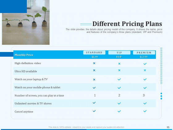 Pitch_Deck_For_Seed_Financing_Ppt_PowerPoint_Presentation_Complete_Deck_With_Slides_Slide_15