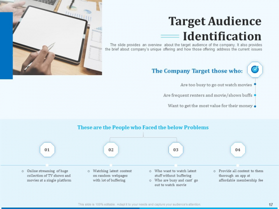 Pitch_Deck_For_Seed_Financing_Ppt_PowerPoint_Presentation_Complete_Deck_With_Slides_Slide_17