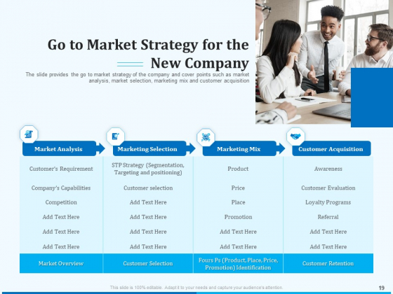 Pitch_Deck_For_Seed_Financing_Ppt_PowerPoint_Presentation_Complete_Deck_With_Slides_Slide_19
