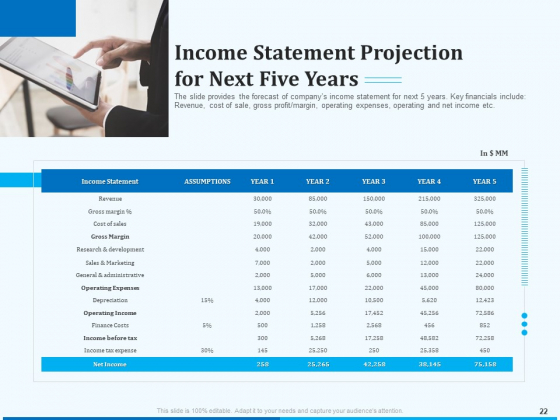 Pitch_Deck_For_Seed_Financing_Ppt_PowerPoint_Presentation_Complete_Deck_With_Slides_Slide_22