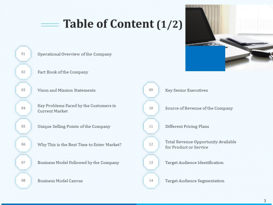 Pitch_Deck_For_Seed_Financing_Ppt_PowerPoint_Presentation_Complete_Deck_With_Slides_Slide_3