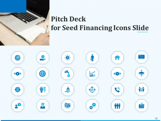 Pitch_Deck_For_Seed_Financing_Ppt_PowerPoint_Presentation_Complete_Deck_With_Slides_Slide_33
