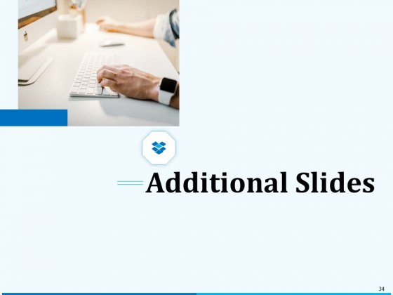 Pitch_Deck_For_Seed_Financing_Ppt_PowerPoint_Presentation_Complete_Deck_With_Slides_Slide_34