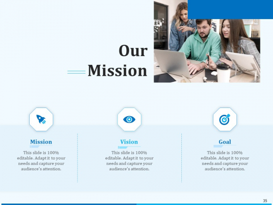 Pitch_Deck_For_Seed_Financing_Ppt_PowerPoint_Presentation_Complete_Deck_With_Slides_Slide_35