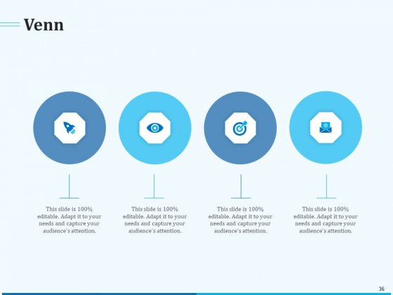 Pitch_Deck_For_Seed_Financing_Ppt_PowerPoint_Presentation_Complete_Deck_With_Slides_Slide_36