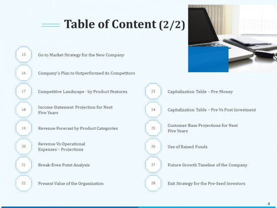 Pitch_Deck_For_Seed_Financing_Ppt_PowerPoint_Presentation_Complete_Deck_With_Slides_Slide_4
