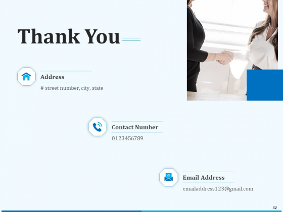 Pitch_Deck_For_Seed_Financing_Ppt_PowerPoint_Presentation_Complete_Deck_With_Slides_Slide_42