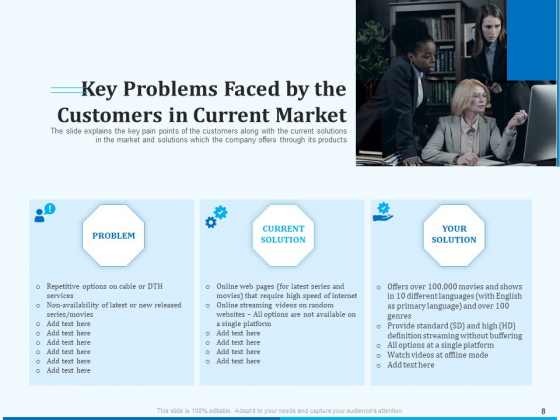 Pitch_Deck_For_Seed_Financing_Ppt_PowerPoint_Presentation_Complete_Deck_With_Slides_Slide_8