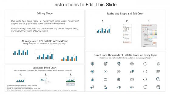 Pitch_Deck_For_Venture_Selling_Trade_Business_Overview_Of_The_Target_Company_Template_PDF_Slide_2