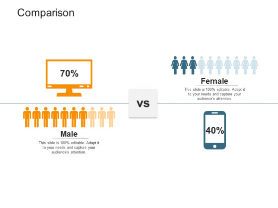Pitch_Deck_Raise_Capital_Interim_Financing_Investments_Comparison_Information_PDF_Slide_1