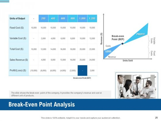 Pitch_Deck_To_Collect_Funding_From_Initial_Financing_Ppt_PowerPoint_Presentation_Complete_Deck_With_Slides_Slide_25