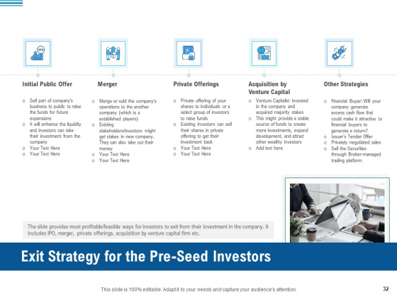 Pitch_Deck_To_Collect_Funding_From_Initial_Financing_Ppt_PowerPoint_Presentation_Complete_Deck_With_Slides_Slide_32