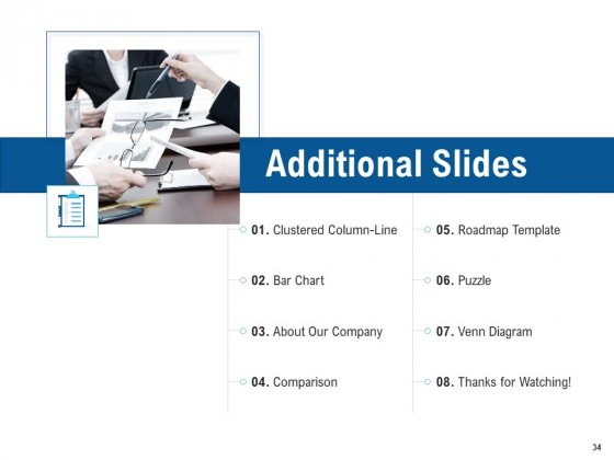 Pitch_Deck_To_Collect_Funding_From_Initial_Financing_Ppt_PowerPoint_Presentation_Complete_Deck_With_Slides_Slide_34