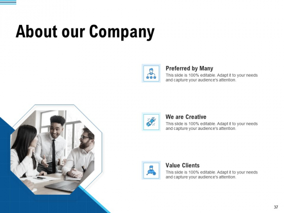Pitch_Deck_To_Collect_Funding_From_Initial_Financing_Ppt_PowerPoint_Presentation_Complete_Deck_With_Slides_Slide_37