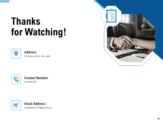 Pitch_Deck_To_Collect_Funding_From_Initial_Financing_Ppt_PowerPoint_Presentation_Complete_Deck_With_Slides_Slide_42