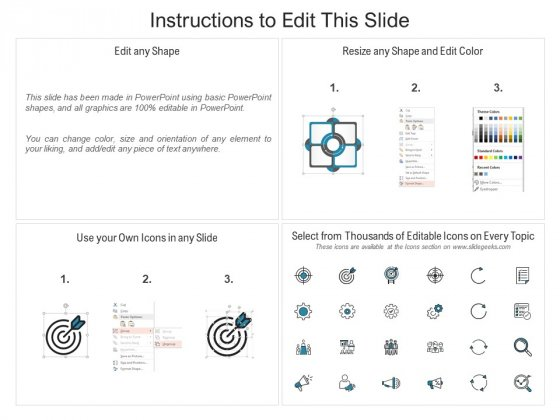 Pitch_Deck_To_Gather_Funding_From_Initial_Capital_Business_Model_Canvas_Brochure_PDF_Slide_2