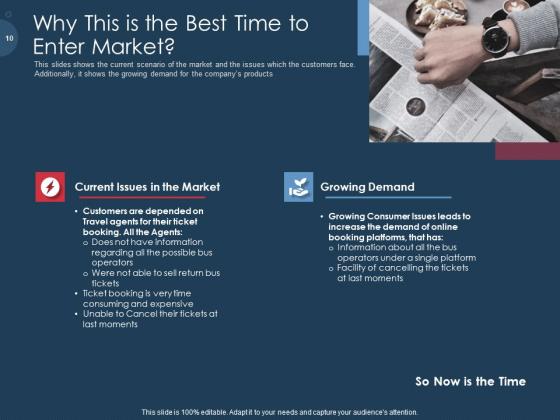 Pitch_Deck_To_Gather_Funding_From_Initial_Capital_Ppt_PowerPoint_Presentation_Complete_Deck_With_Slides_Slide_10