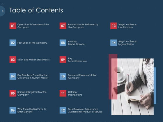 Pitch_Deck_To_Gather_Funding_From_Initial_Capital_Ppt_PowerPoint_Presentation_Complete_Deck_With_Slides_Slide_3
