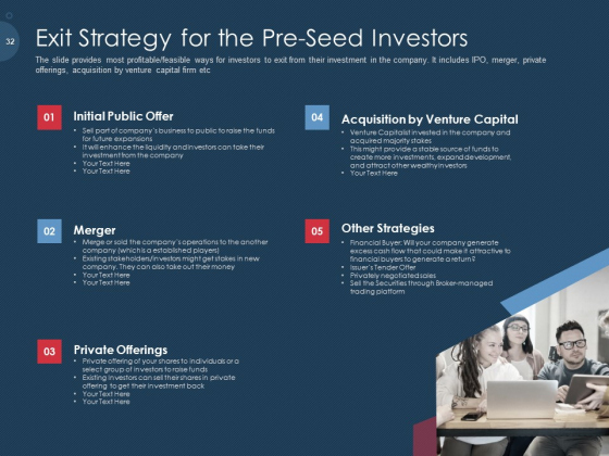 Pitch_Deck_To_Gather_Funding_From_Initial_Capital_Ppt_PowerPoint_Presentation_Complete_Deck_With_Slides_Slide_32