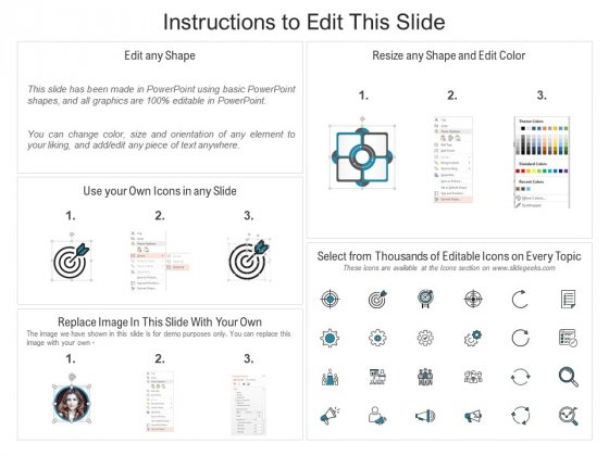 Pitch_Deck_To_Gather_Funding_From_Initial_Capital_Table_Of_Contents_Business_Icons_PDF_Slide_2