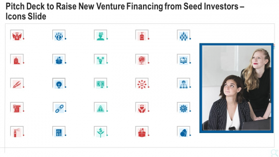 Pitch_Deck_To_Raise_New_Venture_Financing_From_Seed_Investors_Ppt_PowerPoint_Presentation_Complete_Deck_With_Slides_Slide_34