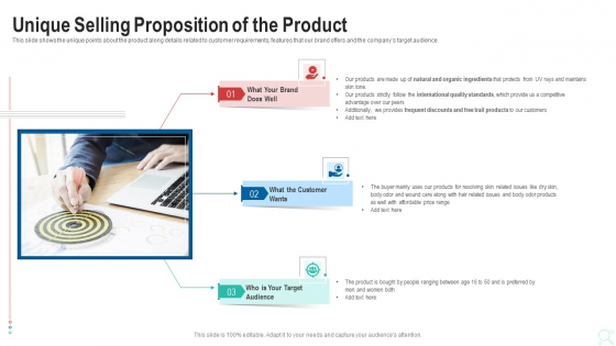 Pitch_Deck_To_Raise_New_Venture_Financing_From_Seed_Investors_Ppt_PowerPoint_Presentation_Complete_Deck_With_Slides_Slide_9