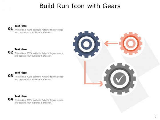Plan_Build_Run_Gears_Including_Plan_Ppt_PowerPoint_Presentation_Complete_Deck_Slide_2