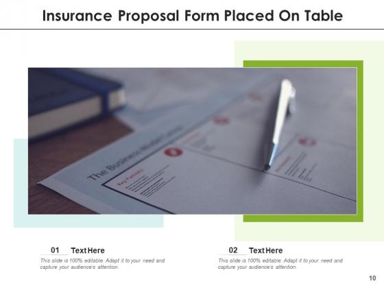 Plan_For_Raising_Money_Business_Market_Research_Ppt_PowerPoint_Presentation_Complete_Deck_Slide_10