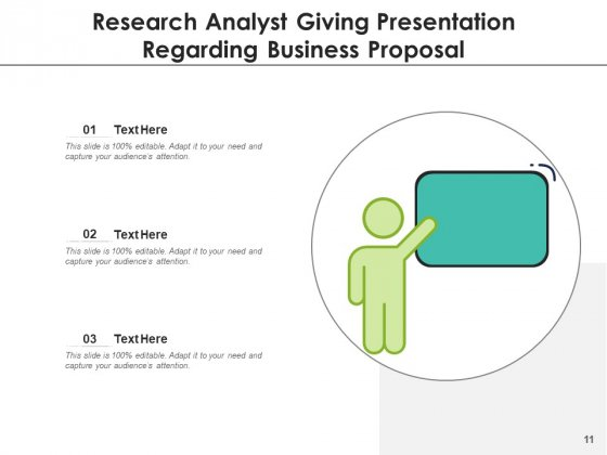 Plan_For_Raising_Money_Business_Market_Research_Ppt_PowerPoint_Presentation_Complete_Deck_Slide_11