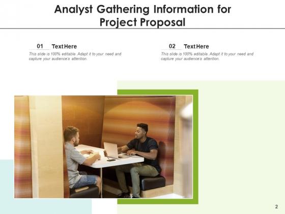 Plan_For_Raising_Money_Business_Market_Research_Ppt_PowerPoint_Presentation_Complete_Deck_Slide_2