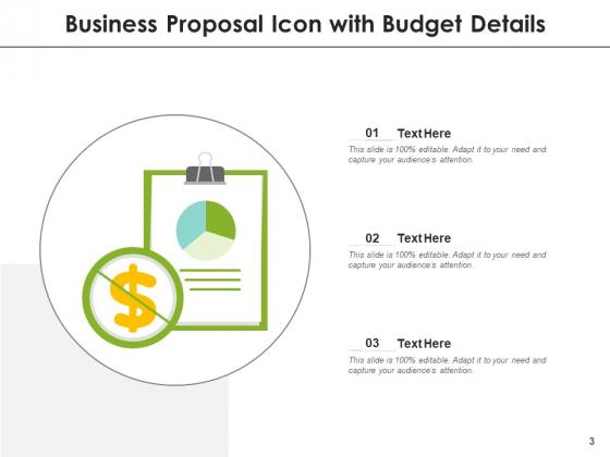 Plan_For_Raising_Money_Business_Market_Research_Ppt_PowerPoint_Presentation_Complete_Deck_Slide_3