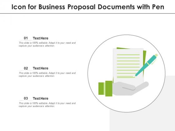 Plan_For_Raising_Money_Business_Market_Research_Ppt_PowerPoint_Presentation_Complete_Deck_Slide_5