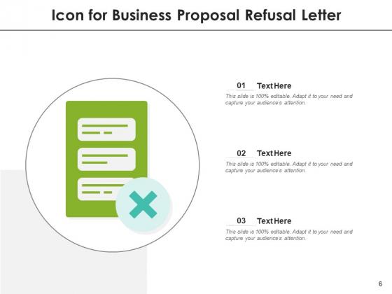 Plan_For_Raising_Money_Business_Market_Research_Ppt_PowerPoint_Presentation_Complete_Deck_Slide_6
