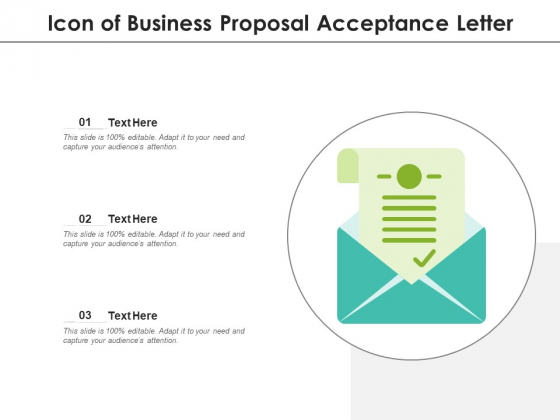 Plan_For_Raising_Money_Business_Market_Research_Ppt_PowerPoint_Presentation_Complete_Deck_Slide_7