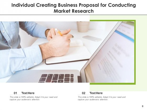 Plan_For_Raising_Money_Business_Market_Research_Ppt_PowerPoint_Presentation_Complete_Deck_Slide_8