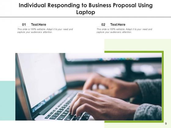 Plan_For_Raising_Money_Business_Market_Research_Ppt_PowerPoint_Presentation_Complete_Deck_Slide_9