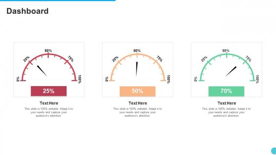 Planned_Partner_Marketing_To_Increase_Customer_Engagement_Dashboard_Sample_PDF_Slide_1
