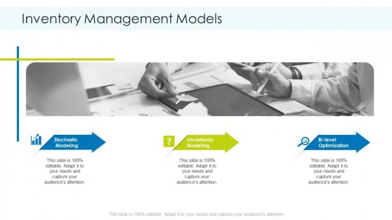 Planning_And_Predicting_Of_Logistics_Management_Inventory_Management_Models_Themes_PDF_Slide_1