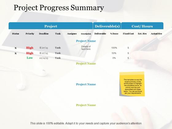 Planning_Cost_Management_Ppt_PowerPoint_Presentation_Complete_Deck_With_Slides_Slide_16