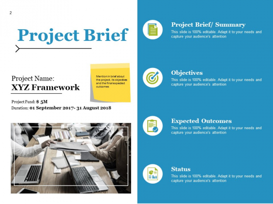 Planning_Cost_Management_Ppt_PowerPoint_Presentation_Complete_Deck_With_Slides_Slide_2