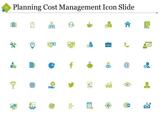 Planning_Cost_Management_Ppt_PowerPoint_Presentation_Complete_Deck_With_Slides_Slide_20