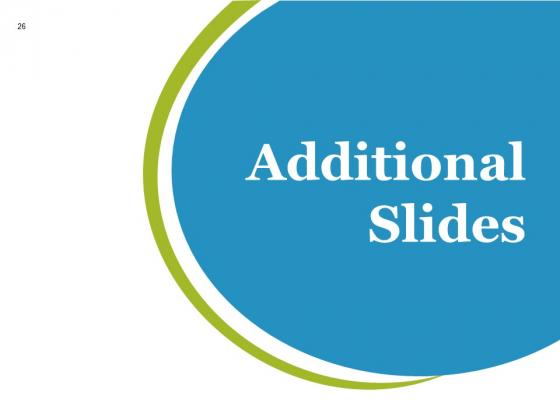 Planning_Cost_Management_Ppt_PowerPoint_Presentation_Complete_Deck_With_Slides_Slide_26