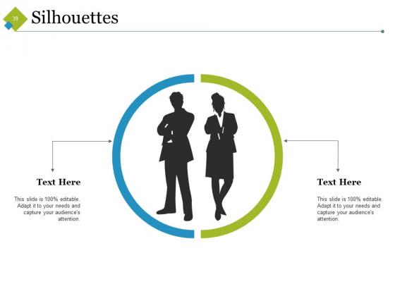 Planning_Cost_Management_Ppt_PowerPoint_Presentation_Complete_Deck_With_Slides_Slide_39