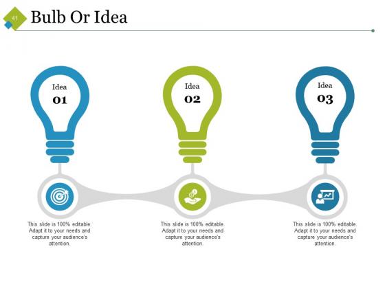 Planning_Cost_Management_Ppt_PowerPoint_Presentation_Complete_Deck_With_Slides_Slide_41