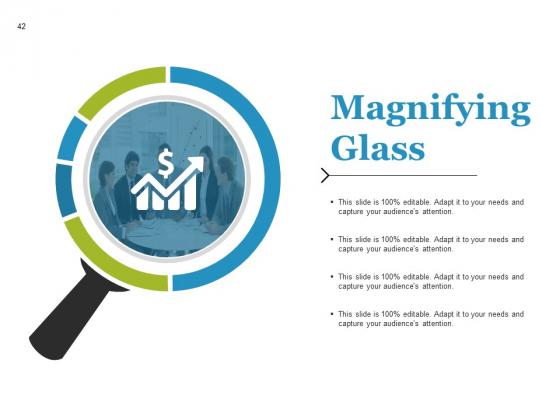 Planning_Cost_Management_Ppt_PowerPoint_Presentation_Complete_Deck_With_Slides_Slide_42