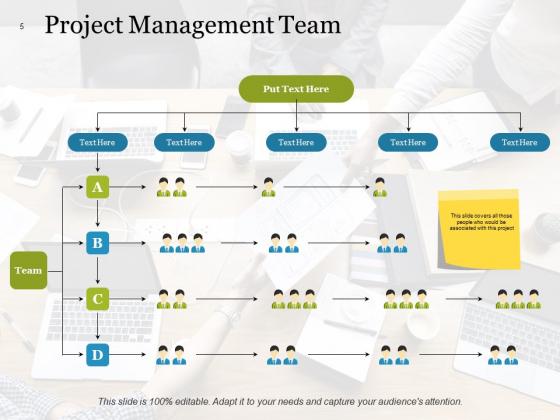 Planning_Cost_Management_Ppt_PowerPoint_Presentation_Complete_Deck_With_Slides_Slide_5
