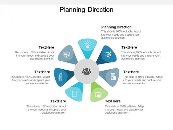 Planning Direction Ppt PowerPoint Presentation Summary Ideas